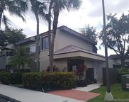 9814 Sw 138th Ave Unit #BD1R, Miami image