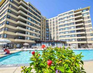 101 S Raleigh Ave Unit #532 Oceanfront, Atlantic City image