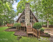 55 Overlook  Drive, Candler image