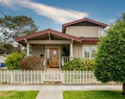801 Junipero Ave, Pacific Grove image