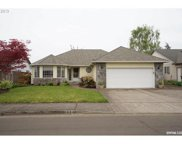1438 NORTHERN HEIGHTS  LOOP, Keizer image
