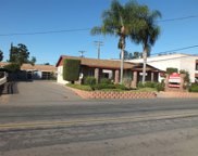 315 11th Street, Ramona image