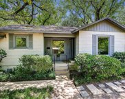 1905 Winsted Ln, Austin image