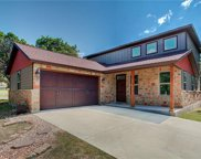 303 Firestone Cir, Point Venture image