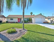 3830 Headsail Drive, New Port Richey image