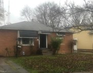5671 Harrison  Avenue, Maple Heights image