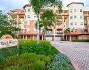1090 Pinellas Bayway  S Unit B8, Tierra Verde image