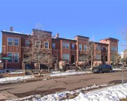 925 Brookhurst Avenue Unit E, Highlands Ranch image