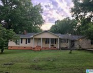 100 4th St, Pell City image