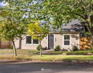 417 Lybarger Street NE, Olympia image