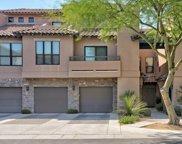 20660 N 40th Street Unit #1074, Phoenix image