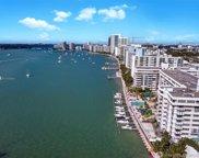 800 West Ave Unit #636, Miami Beach image