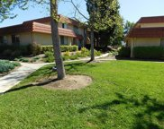 582 Beverly Place, San Marcos image