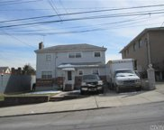 150-50 10 Ave, Whitestone image
