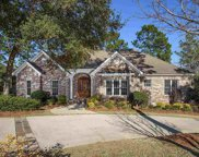 30331 Middle Creek Circle, Spanish Fort image