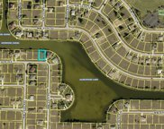 1917 NW 9th TER, Cape Coral image