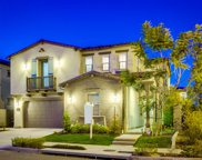 15940 Atkins Place, Rancho Bernardo/4S Ranch/Santaluz/Crosby Estates image