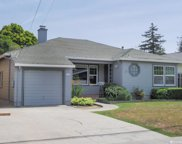 108 mclellan  Avenue, San Mateo image