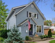 29 S Quincy Street, Hinsdale image