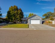 225 Sparrow Ct, Red Bluff image