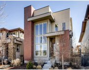 3440 Alton Court, Denver image