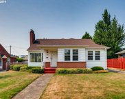 229 SE 49TH  AVE, Portland image