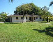 7325 Sw 102nd St, Pinecrest image