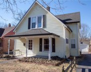 334 Whittier  Place, Indianapolis image