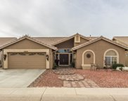 18814 N 89th Lane, Peoria image