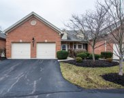 11635 Chancery  Lane, Sycamore Twp image