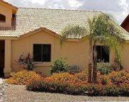 9268 E Amethyst Quartz, Tucson image