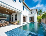 343 4th Ave S, Naples image