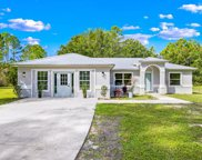 1478 Hickory St, Bunnell image