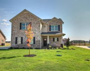 509 Eagle View Dr.- #48, Eagleville image