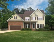 808  Savannah Place Drive, Fort Mill image