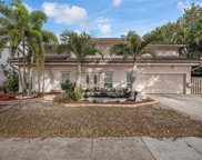 5342 Sw 103rd Ave, Cooper City image