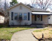 1234 E Victoria Street, South Bend image