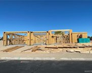 6434 S Via Tuscana, Fort Mohave image