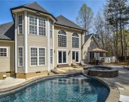 236  Patternote Road, Mooresville image