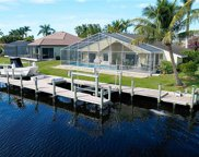 14887 Canaan DR, Fort Myers image