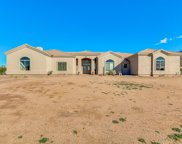 9864 E Baseline Avenue, Gold Canyon image