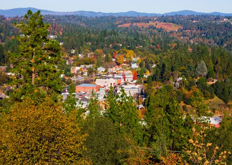 Explore Placerville Real Estate