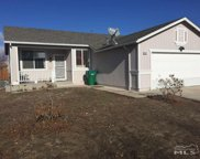 8187 Anchor Point Dr., Reno image