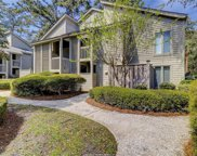 20 Queens Folly Road Unit #1861, Hilton Head Island image