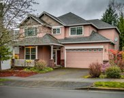 3663 NW TALAMORE  TER, Portland image