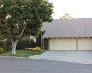 4222     Escudero Drive, Irvine image