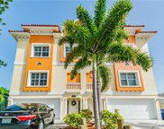 173 175th Avenue E, Redington Shores image