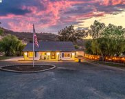 9069 Mines Rd, Livermore image