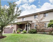 1363 Robinhood Drive, West Carrollton image