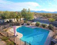 10755 N Paisano, Tucson image